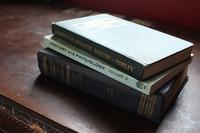 books-971437_1920.jpg