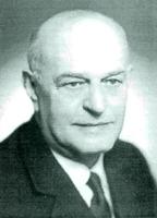 mgr Bernard Janik