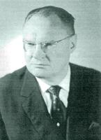 mgr Michał Czarnecki