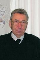 mgr Zdzisław Jaroszewicz