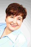 dr Beata Cygan