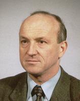 mgr Wojciech Łojek